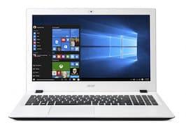 Acer Aspire E5-574G-52QU Front Shot