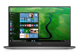 Dell Precision M5510 - Best Laptops for College Students