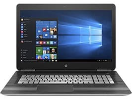 HP Pavilion 15 - Best Laptops for College Students