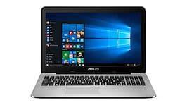 Asus F555la - Best Laptop under $600