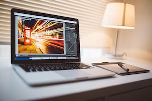 Best Laptop for Video Editing Featured