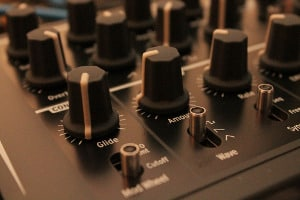 Best Laptop for Music Production Featured