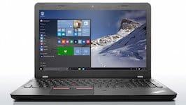 Lenovo Edge E560 - Best Laptop under $600