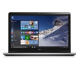 best laptop for seniors
