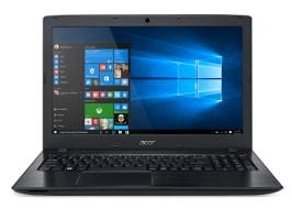 best performing laptop for seniors