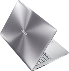 top rated laptop for web development