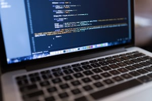 Best Laptop for Programming Featured Image