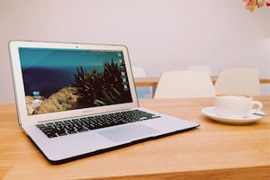 Best Laptop for Photography Featured Image