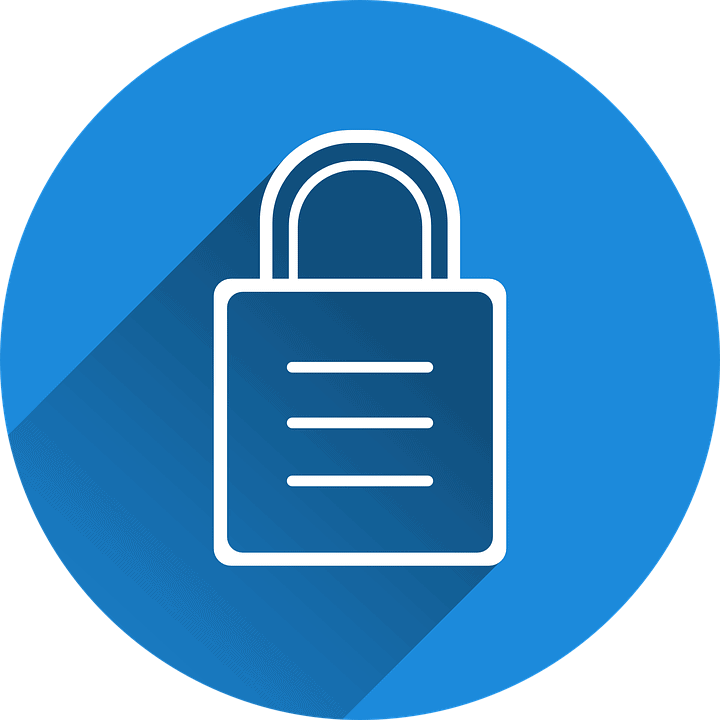Wangle VPN Featured