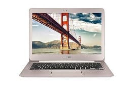 top rated linux laptops