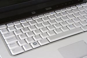 Best Toshiba Laptop Featured Image