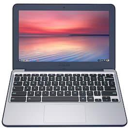 best laptop for senior citizens