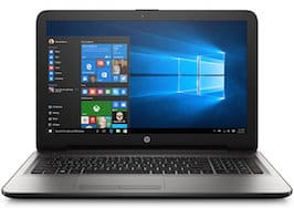 top rated laptop for seniors