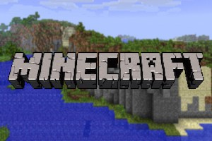 Best Laptop for Minecraft Featured Image