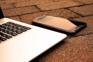 Best Thin Laptop Featured Image