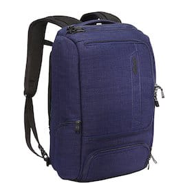 Ebags Slim Laptop Backpack - Best Laptop Bag for Men