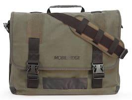 MobileEdge Eco-Friendly Laptop Bag