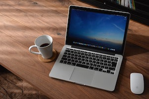 Best 11 Inch Laptop Featured