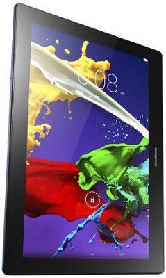best pick tablet under 200