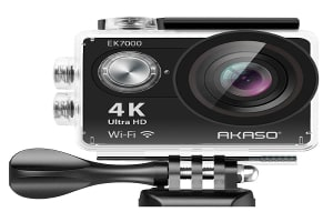 Akaso EK7000 Featured Image