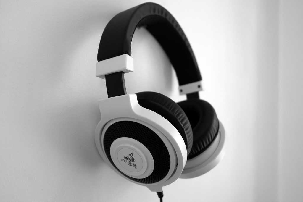 Best Headset under $100 Featured Image