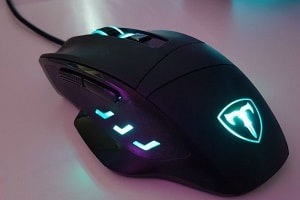 Gaming Mouse under $50