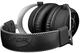 Best Headsets for Xbox One