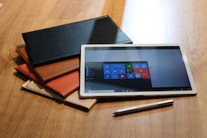 Best Detachable Laptops Featured