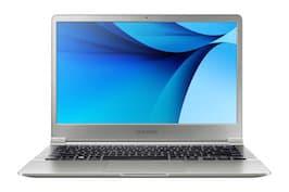 Samsung NP900X3L Laptop