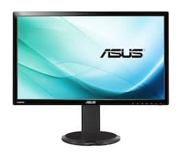ASUS VG278HV Monitor