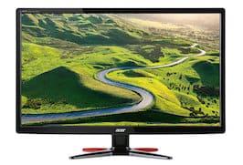 "Acer GN276HL 27"" Gaming Monitor"