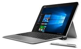 Asus T102HA-D4-GR Detachable Laptop