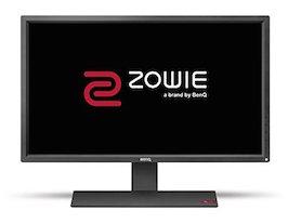 BenQ Zowie 27 inch Monitor