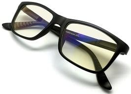 J+S Vision Blue Light Shield Glasses