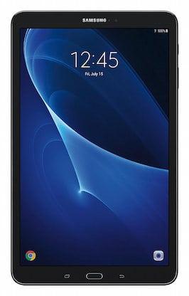 Samsung Galaxy A Tab 10.1inch Tablet