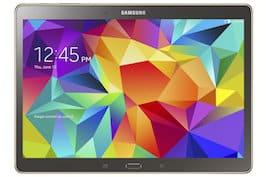 Samsung Galaxy Tab S 10.5inch Tablet