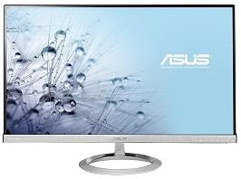 ASUS MX259H 25-Inch, Full HD