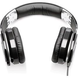 PSB M4U 1 High Performance Over-Ear Headphones