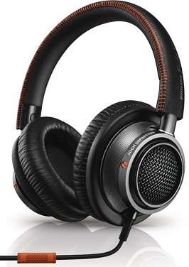 Philips Fidelio L2 Audio Headphones