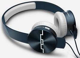 SOL REPUBLIC Tracks Ultra V12 Sound Engine On-Ear Headphones