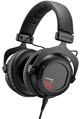 beyerdynamic Custom One Pro Plus Headphones