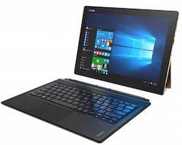 Lenovo Miix 700 Detachable Laptop
