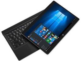 Dell XPS 12 Detachable Laptop
