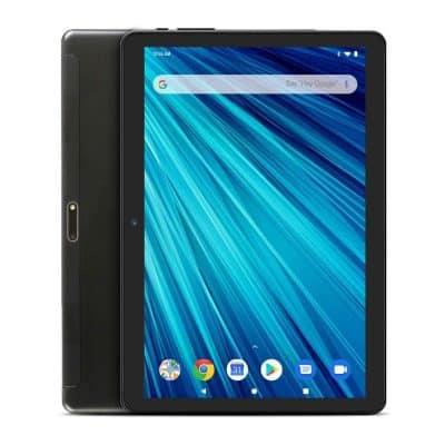 best performing tablet under 150