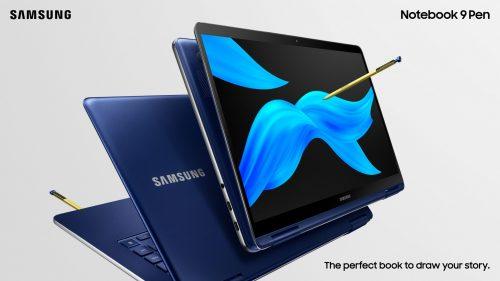best bang for your buck beginner laptop