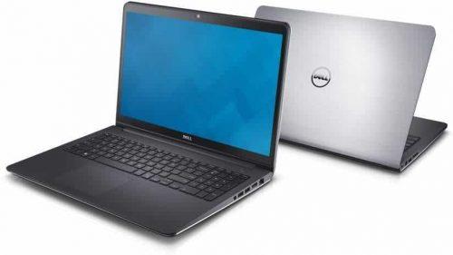dell inspiron 15 beginner laptop