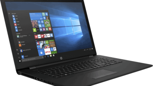 hp laptop 17z beginner top rated choice