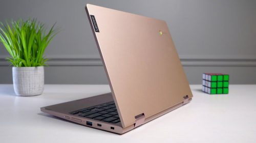 lenovo 2 in 1 laptop under 500