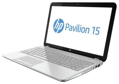 simple beginner laptop