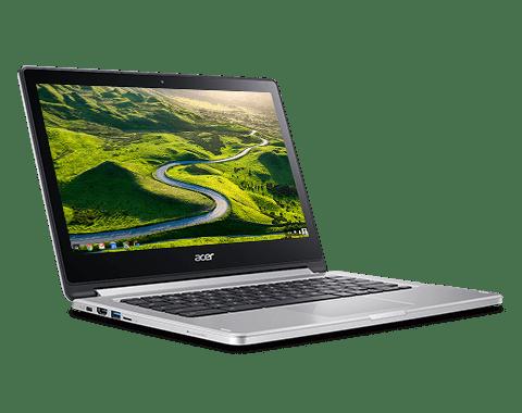 Best Laptop to Tablets - Acer Chromebook R